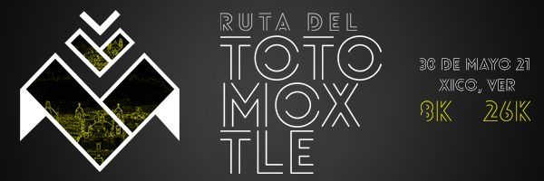 Totomoxtle